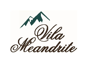 Vila Meandrite