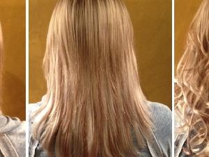 ARTS-KOSA.com - Естествена Коса - Аксесоари за коса