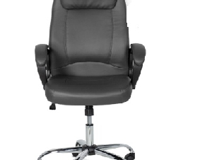 SEDNI BG OFFICE CHAIRS