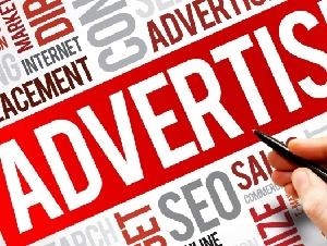 Рекламна агенция YES Благоевград