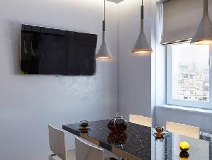 Ремонти на апартаменти и къщи в София