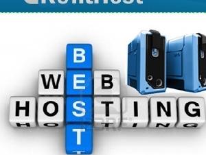 Renthost - хостинг услуги