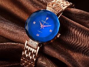Евтини часовници онлайн от IskamChasovnik.com