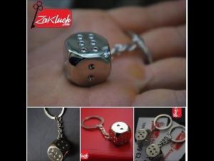 ZaKluch - онлайн магазин