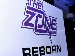 The Zone Razlog